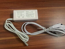 "Replacement Power Supply Adapter Charger For Apple 60W Macbook Pro 13""  A1181"