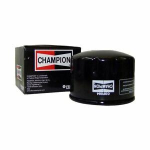 Filtro Olio CHAMPION COF084 per Aprilia 500 Scarabeo Light 06-13