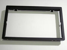 Kenwood Ddx8706S Trim Ring Double Din Oem New C2