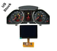 New Instrument Cluster LCD Display For Audi A3 A4 A6 S4 B5 VW Volkswagen Sharan