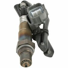 Bosch O2 Oxygen Sensor UPSTREAM New Civic For Honda Accord Prelude 2000 99 13007