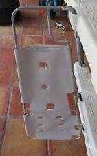 """Safety Pool Ladder Barrier For Intex 14' x 42"""""""