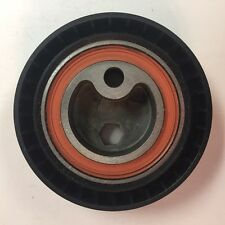 DAYCO Automatic Belt Tensioner Pulley Light Duty Idler 89088