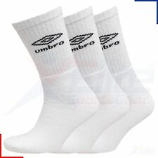 Umbro Men's Sports Socks ,Multipack