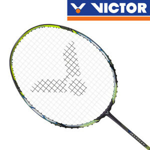 VICTOR Jetspeed S 12B (JS-12B) / Free Stringing/ Badminton Racquet