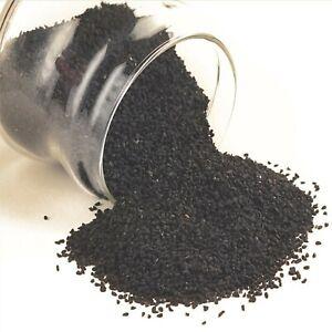 500g Organic Black seeds (Nigella Sativa seeds,Black cumin seeds,Kalonji)