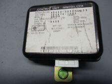 HYUNDAI SANTA FÉ (SM) 2.4 16V 4x4 APPAREIL DE COMMANDE 95400-38500