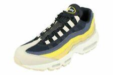 7dcb770b8512 Scarpe da ginnastica da uomo Nike Air Max 95 | Acquisti Online su eBay