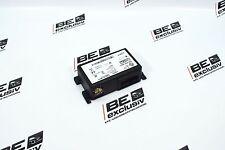 Org VW PASSAT 3g b8 GTE CENTRALINA onlinedienste Discover Pro Navigatore