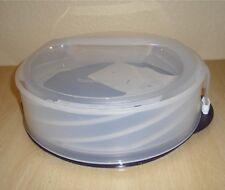 Tupperware Tortentwist Tortenbehälter Kuchenbehälter Erste Sahne C167 Neu