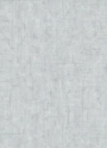 Tapete Guido Maria Kretschmer 10006-31 Fashion For Walls Vliestapete Wandkleid