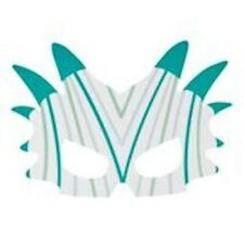 dinosaur party Masks, Birthday Party, Dino Party Decorations