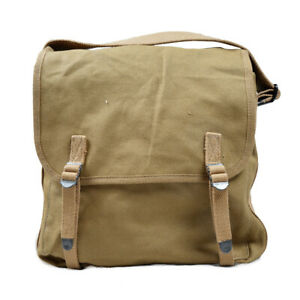 Camping Equipment USMC M1941  WW2 US Army Tactical Backpack Military Under Bag