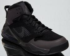Jordan Mars 270 London Men's Thunder Grey Smoke Black Lifestyle Sneakers Shoes