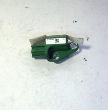Neuer Originaler VW Crashsensor für Airbag 3C0 909 606