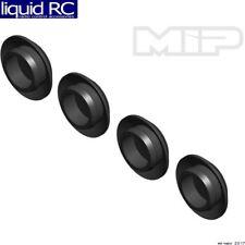 MIP 99093 Plug 7/16 Cap Plug (4)