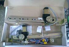 Electric Window Regulator Kit Lada Niva 21213/21214