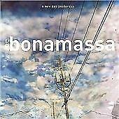 Joe Bonamassa - New Day Yesterday (CD 2005)