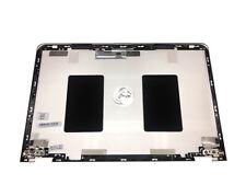 856799-001 15.6'' HP ENVY X360 M6-AQ 15-AQ M6-AQ005DX M6-AQ105DX LCD Back Cover