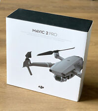Dji Mavic 2 Pro - EMPTY BOX ONLY (no drone/parts!) caja Schachtel boîte scatola