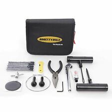 Smittybilt Smittybilt Tire Repair Kit 2733