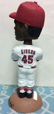 Bobble Head - BOB GIBSON - St. Louis Cardinals