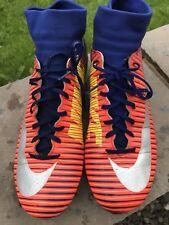 Nike MERCURIAL SUPERFLY V, Suze 7.5