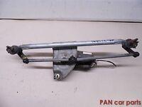 2x limpiaparabrisas esfumino varillaje reparación adecuado para Opel Corsa a b c d e