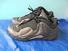 Nike Air Solo Flight 1 Black 327908 001 (Sz 13)