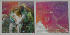 Beth Orton - Kidsticks  - Sealed 2016 Picture Cover Card Sleeve Promo