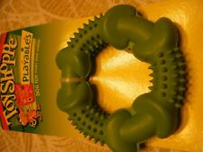 New - Toyshoppe Playables - Rubber Chew Ring