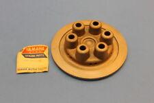 NOS Yamaha TX650 XS1 XS2 Pressure Plate PART# 256-16351-00-00