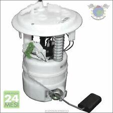 Pompa carburante Meat Benzina CITROEN C4 I PEUGEOT 308 307