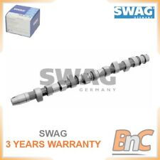 # GENUINE SWAG HEAVY DUTY CAMSHAFT FOR VW AUDI