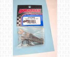 Duratrax RC Parts Indy Wrench / Tool Set DTXC9906