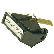 JICO HYPER ELLIPTICAL STYLUS VN-35HE FOR SHURE V15/III NEW K