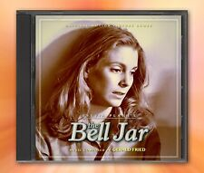 THE BELL JAR Gerald Fried RARE FILM SCORE