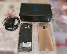 Scheda madre Samsung galaxy s9 plus, duos 64 GB《sbloccato di fabbrica 》