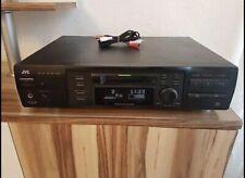 Jvc Xm-448 Minidisc Recorder