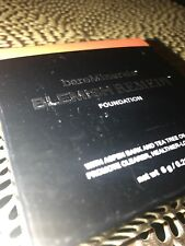 Bare Minerals Blemish Remedy Foundation CLEARLY ESPRESSO bareMinerals Sealed
