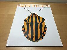 Revista Magazine PATEK PHILIPPE La Revista Internacional - Volumen II Número 2