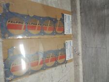 Felpro 9333PT-1 Head Gasket Pair, NOS Sealed, Ford 260 289 302 351 V8 Windsor