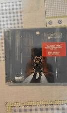 WEST KANYE - LATE REGISTRATION - CD