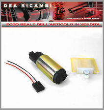 6020/AC Bomba Energía Gasolina HONDA CIVIC 1500 16V Aerodeck Kw 84 Cv 114 98 ->