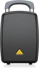 Behringer MBT40BT-PRO Portable PA System w/ Bluetooth