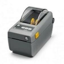 Zebra ZD410 - ZD41023-D0EM00EZ -Thermodirektdrucker - Labeldrucker