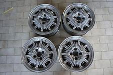 "JDM MUGEN 14""  wheels sb3 ef9 ef8 civic crx cf48 cf-48 honda pcd100 x4 ef2 rims"