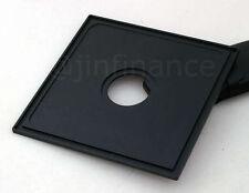Lens Board Copal # 0 for Sinar Horseman 140mm