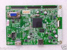 Emerson LD190EM1 Digital Main Board A1DN1UH BA9DF3G0401
