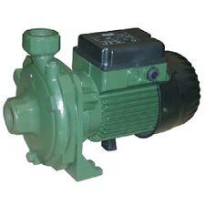 DAB K12-200M  Single Impeller Centrifugal Pump Farming Dam Irrigation Transfer